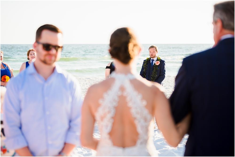 ledman-wedding-kiersten-stevenson-photography-30a-panama-city-beach-dothan-tallahassee-(194-of-763).JPG
