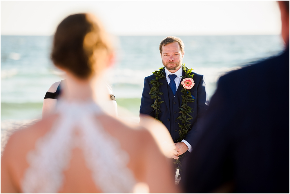 ledman-wedding-kiersten-stevenson-photography-30a-panama-city-beach-dothan-tallahassee-(195-of-763).JPG