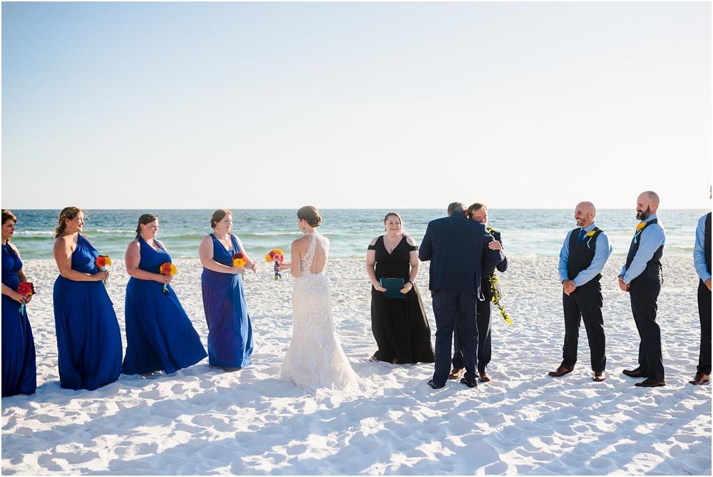 ledman-wedding-kiersten-stevenson-photography-30a-panama-city-beach-dothan-tallahassee-(199-of-763).JPG