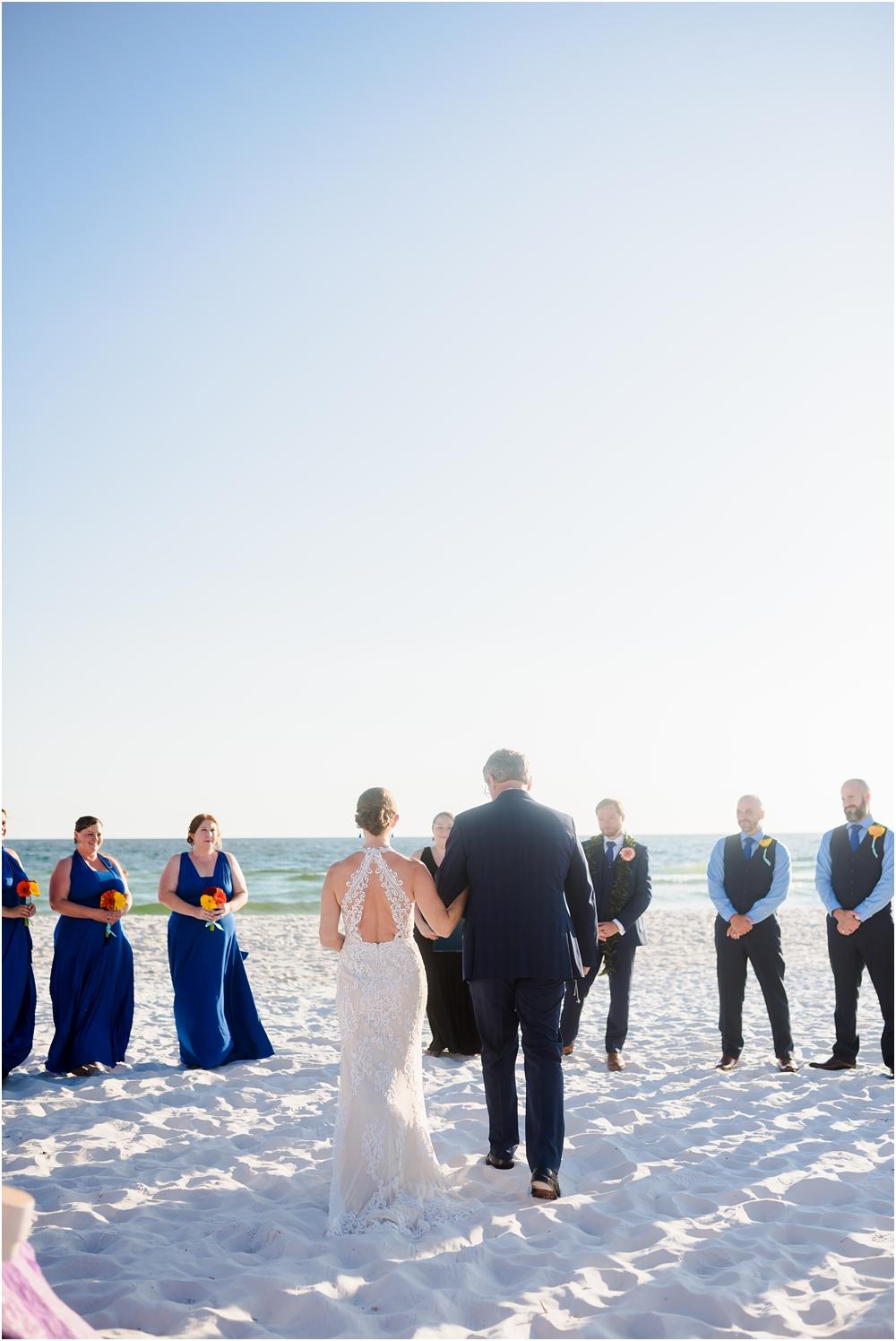 ledman-wedding-kiersten-stevenson-photography-30a-panama-city-beach-dothan-tallahassee-(196-of-763).JPG