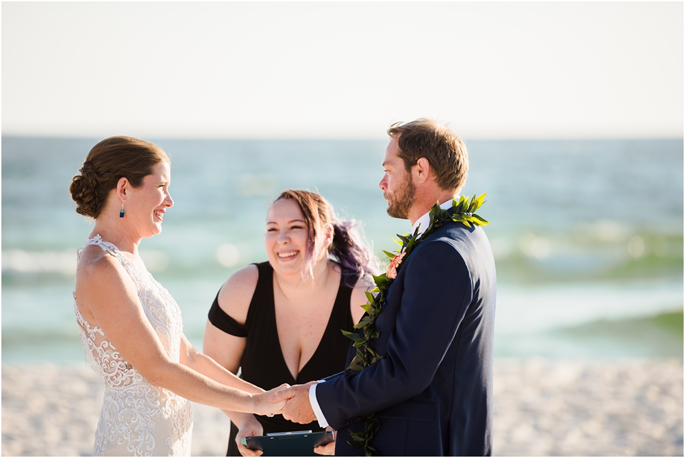 ledman-wedding-kiersten-stevenson-photography-30a-panama-city-beach-dothan-tallahassee-(204-of-763).JPG