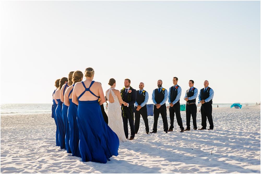 ledman-wedding-kiersten-stevenson-photography-30a-panama-city-beach-dothan-tallahassee-(209-of-763).JPG