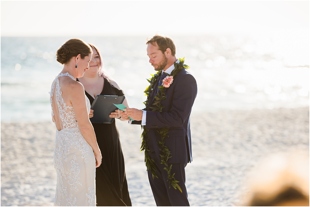 ledman-wedding-kiersten-stevenson-photography-30a-panama-city-beach-dothan-tallahassee-(212-of-763).JPG