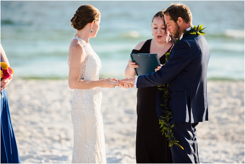 ledman-wedding-kiersten-stevenson-photography-30a-panama-city-beach-dothan-tallahassee-(227-of-763).JPG