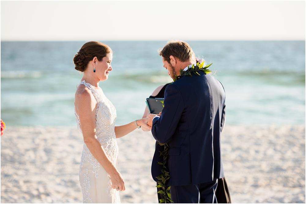 ledman-wedding-kiersten-stevenson-photography-30a-panama-city-beach-dothan-tallahassee-(230-of-763).JPG