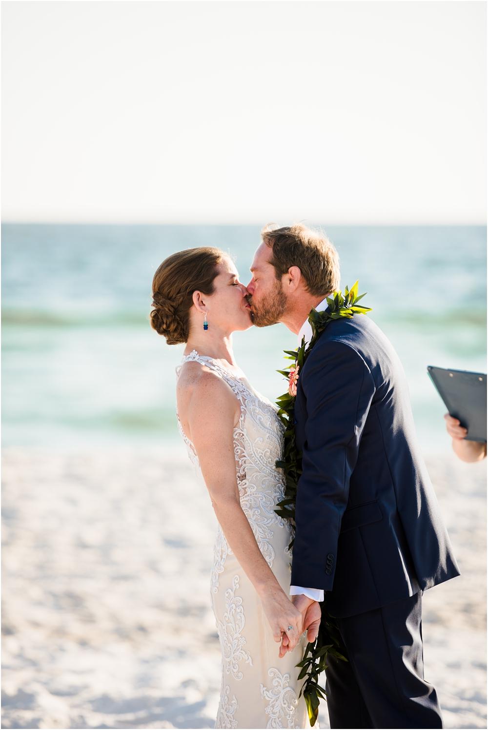 ledman-wedding-kiersten-stevenson-photography-30a-panama-city-beach-dothan-tallahassee-(237-of-763).JPG