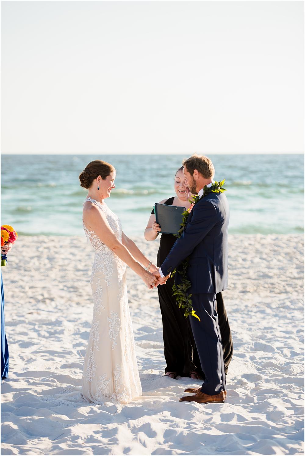 ledman-wedding-kiersten-stevenson-photography-30a-panama-city-beach-dothan-tallahassee-(235-of-763).JPG