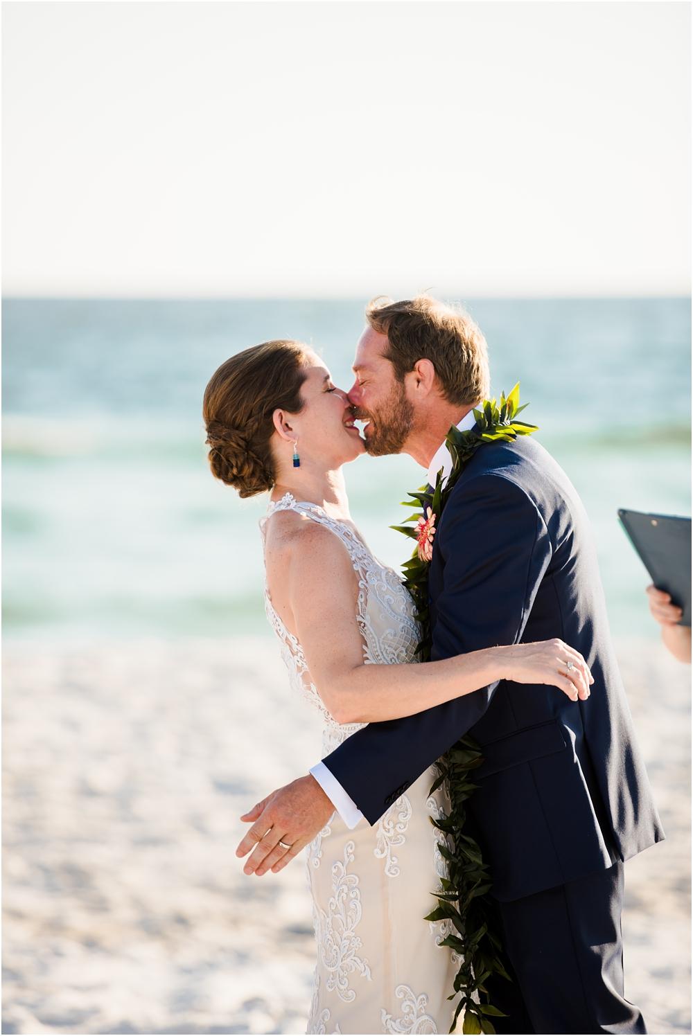 ledman-wedding-kiersten-stevenson-photography-30a-panama-city-beach-dothan-tallahassee-(239-of-763).JPG