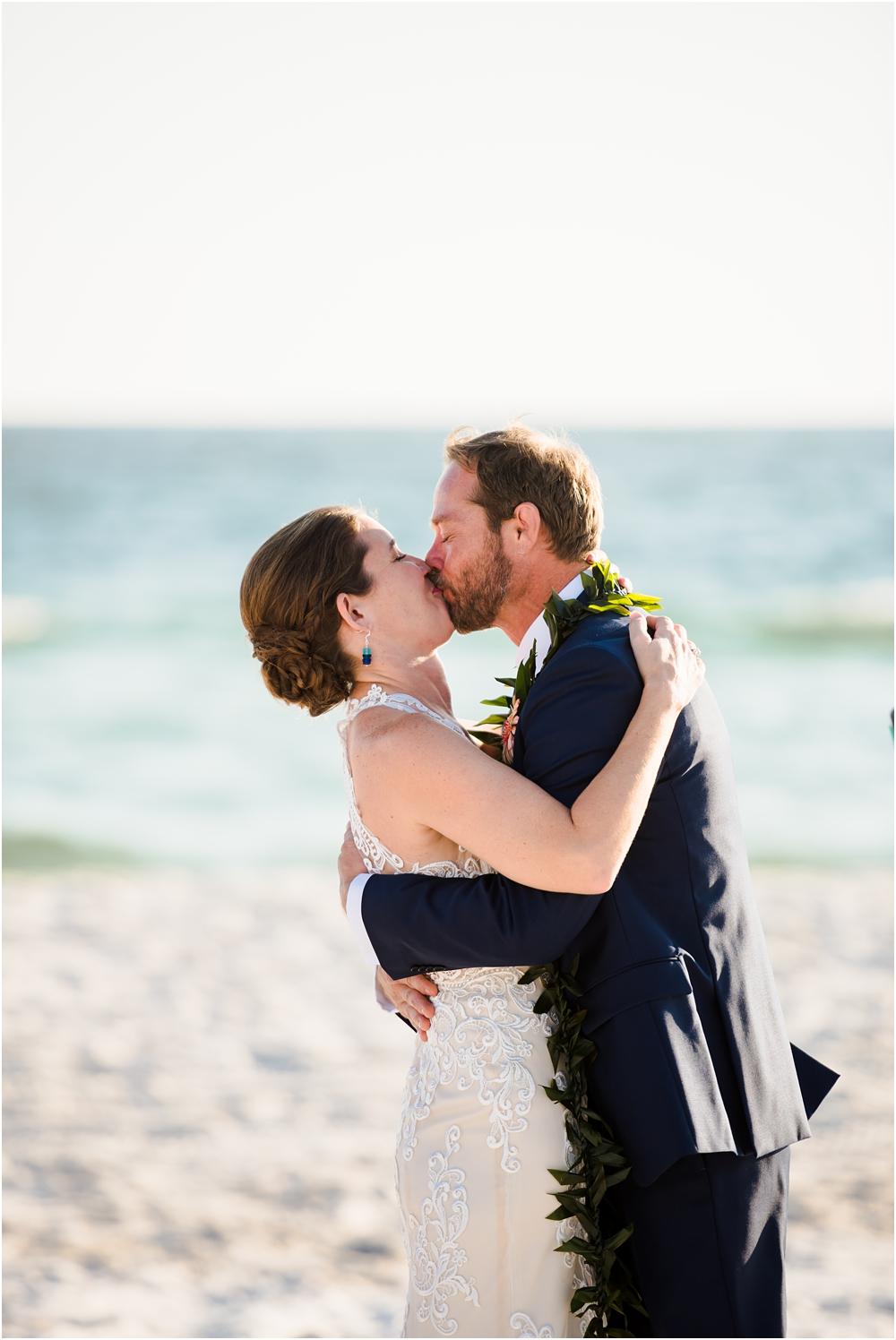 ledman-wedding-kiersten-stevenson-photography-30a-panama-city-beach-dothan-tallahassee-(241-of-763).JPG