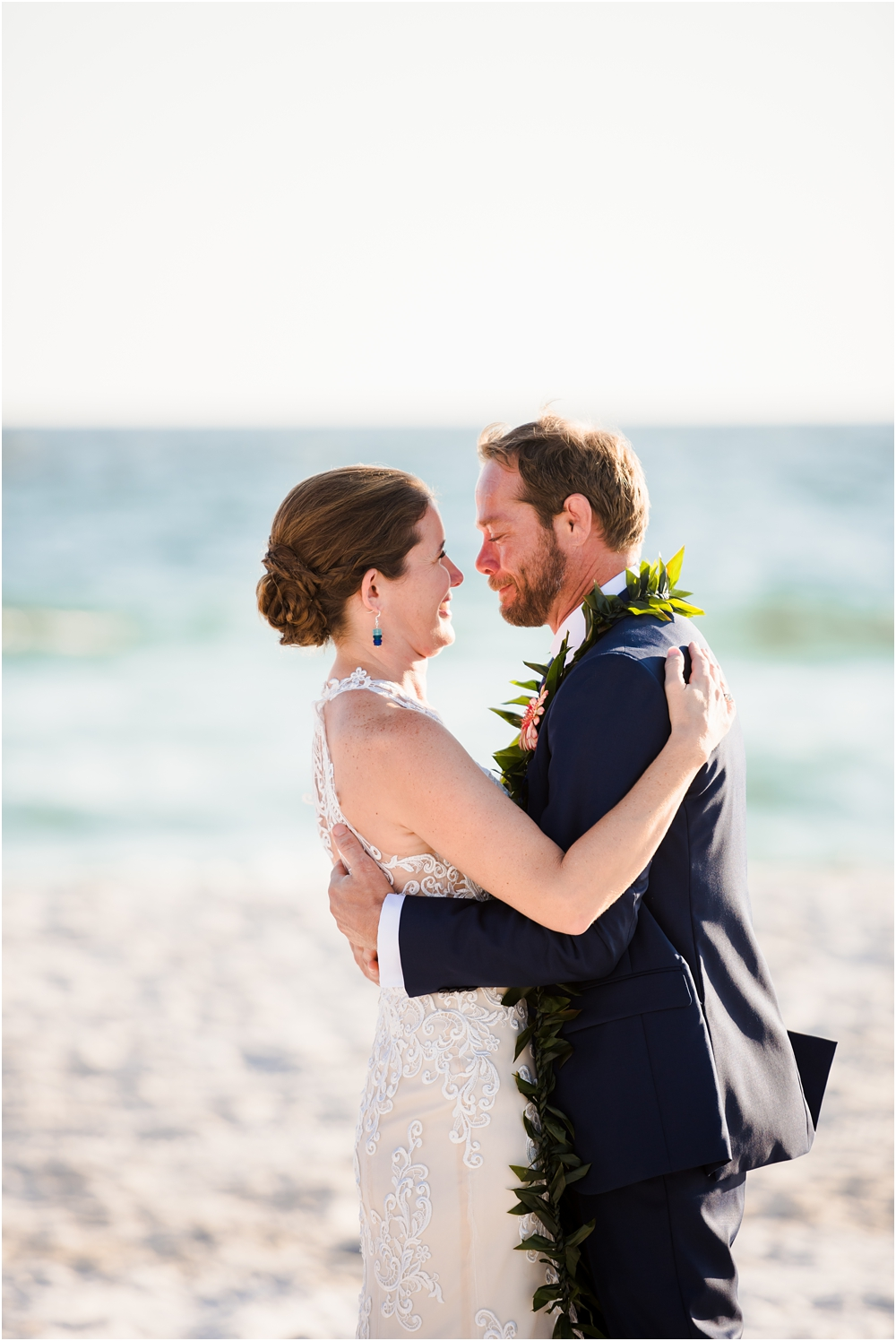 ledman-wedding-kiersten-stevenson-photography-30a-panama-city-beach-dothan-tallahassee-(245-of-763).JPG