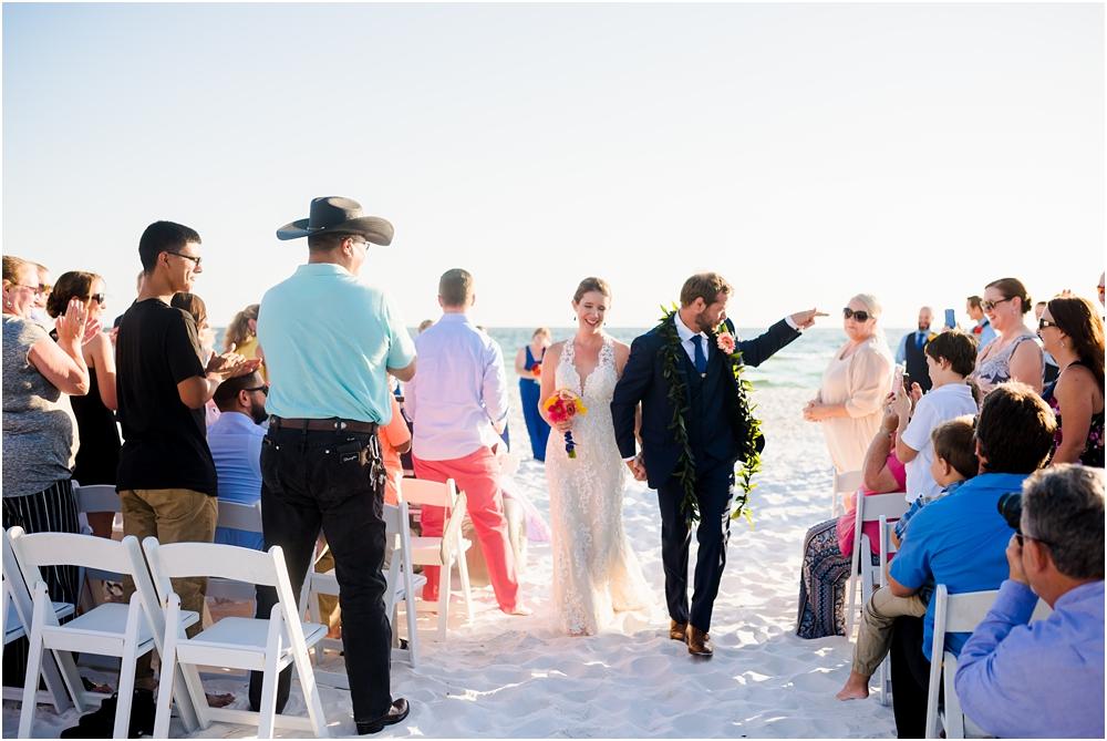 ledman-wedding-kiersten-stevenson-photography-30a-panama-city-beach-dothan-tallahassee-(253-of-763).JPG