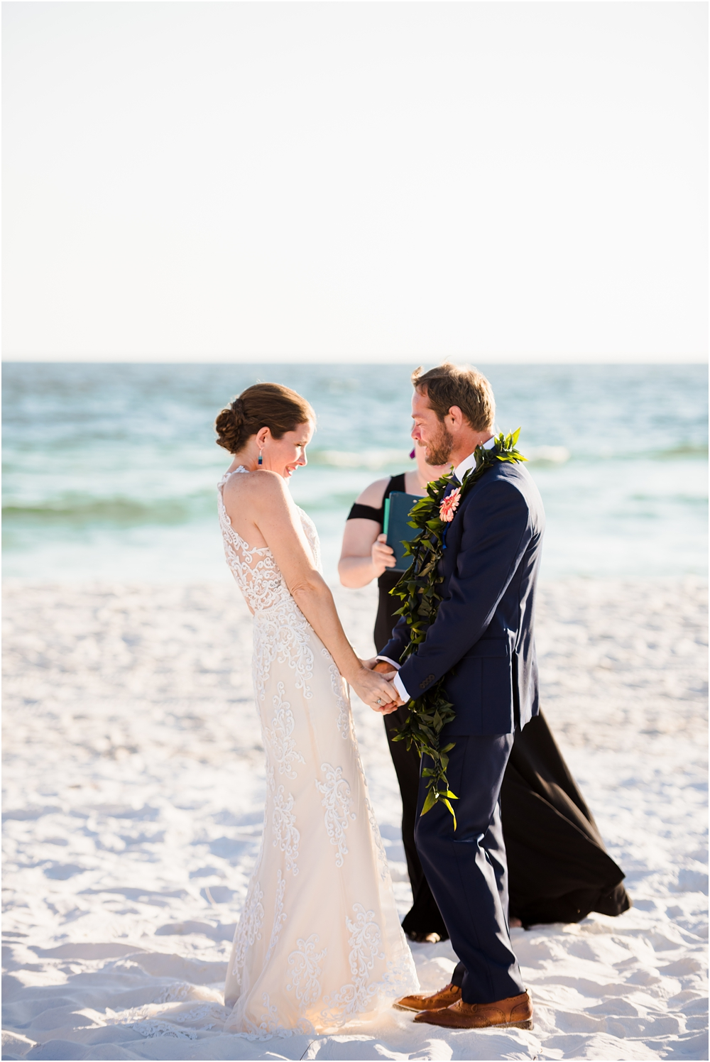 ledman-wedding-kiersten-stevenson-photography-30a-panama-city-beach-dothan-tallahassee-(249-of-763).JPG