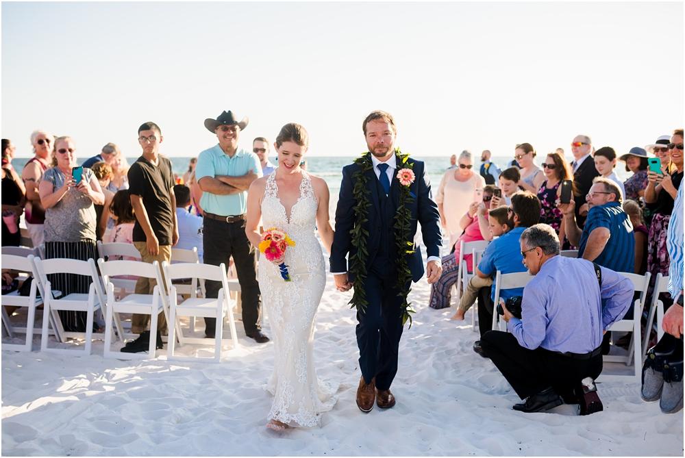 ledman-wedding-kiersten-stevenson-photography-30a-panama-city-beach-dothan-tallahassee-(255-of-763).JPG