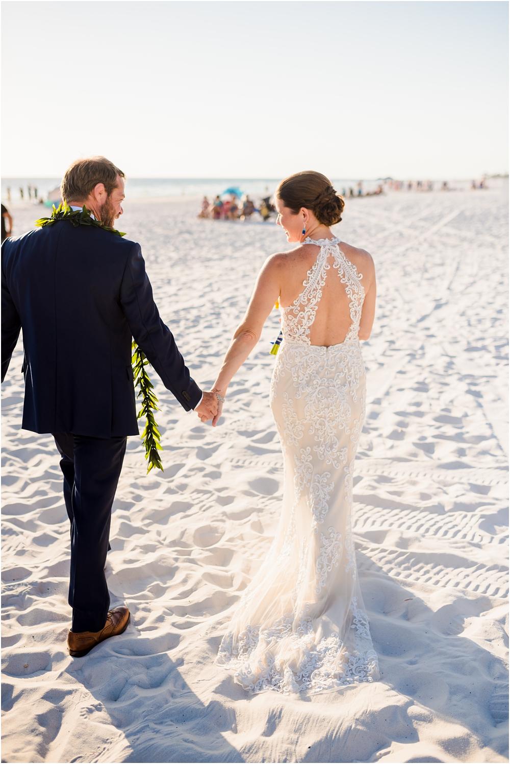 ledman-wedding-kiersten-stevenson-photography-30a-panama-city-beach-dothan-tallahassee-(260-of-763).JPG