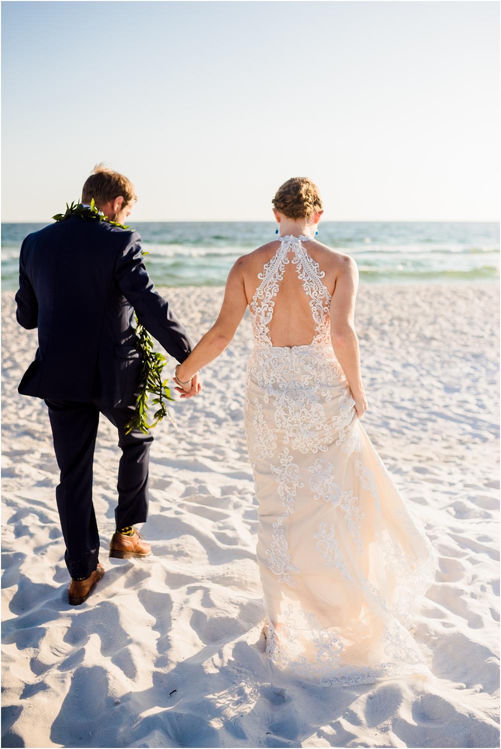 ledman-wedding-kiersten-stevenson-photography-30a-panama-city-beach-dothan-tallahassee-(263-of-763).JPG