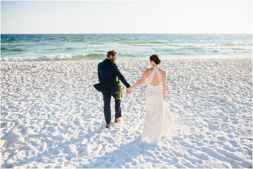 ledman-wedding-kiersten-stevenson-photography-30a-panama-city-beach-dothan-tallahassee-(268-of-763).JPG