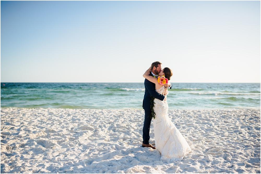 ledman-wedding-kiersten-stevenson-photography-30a-panama-city-beach-dothan-tallahassee-(273-of-763).JPG