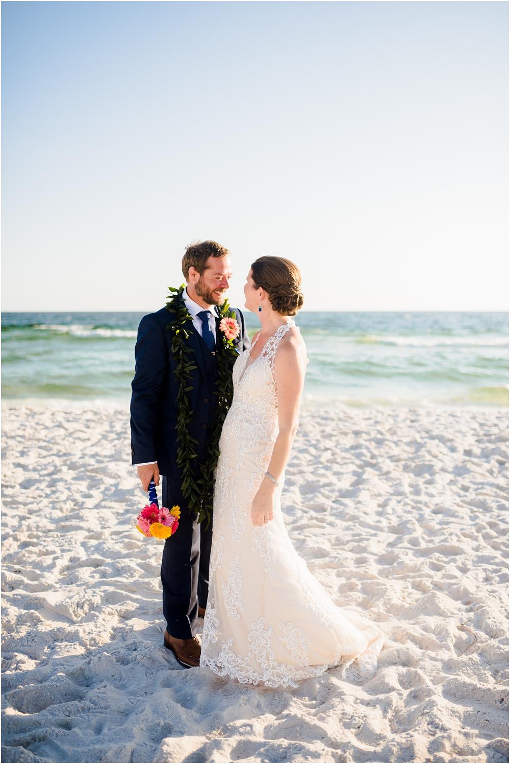 ledman-wedding-kiersten-stevenson-photography-30a-panama-city-beach-dothan-tallahassee-(280-of-763).JPG