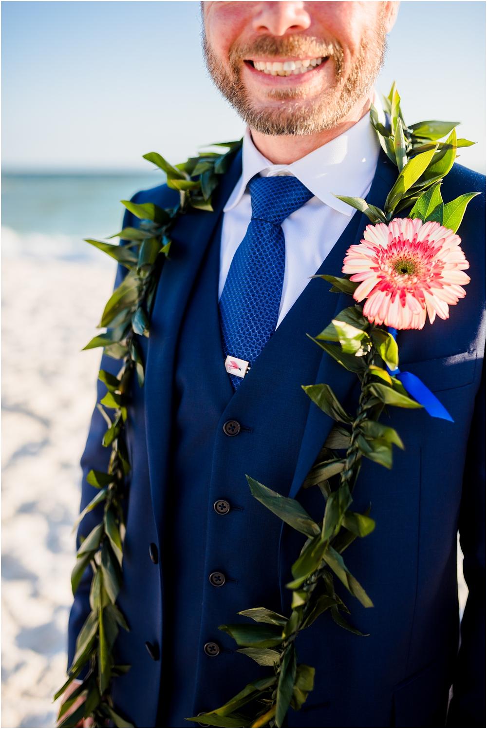 ledman-wedding-kiersten-stevenson-photography-30a-panama-city-beach-dothan-tallahassee-(285-of-763).JPG