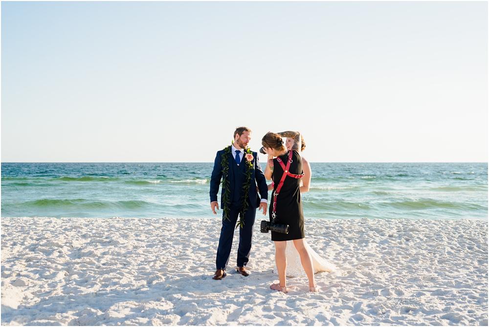 ledman-wedding-kiersten-stevenson-photography-30a-panama-city-beach-dothan-tallahassee-(286-of-763).JPG