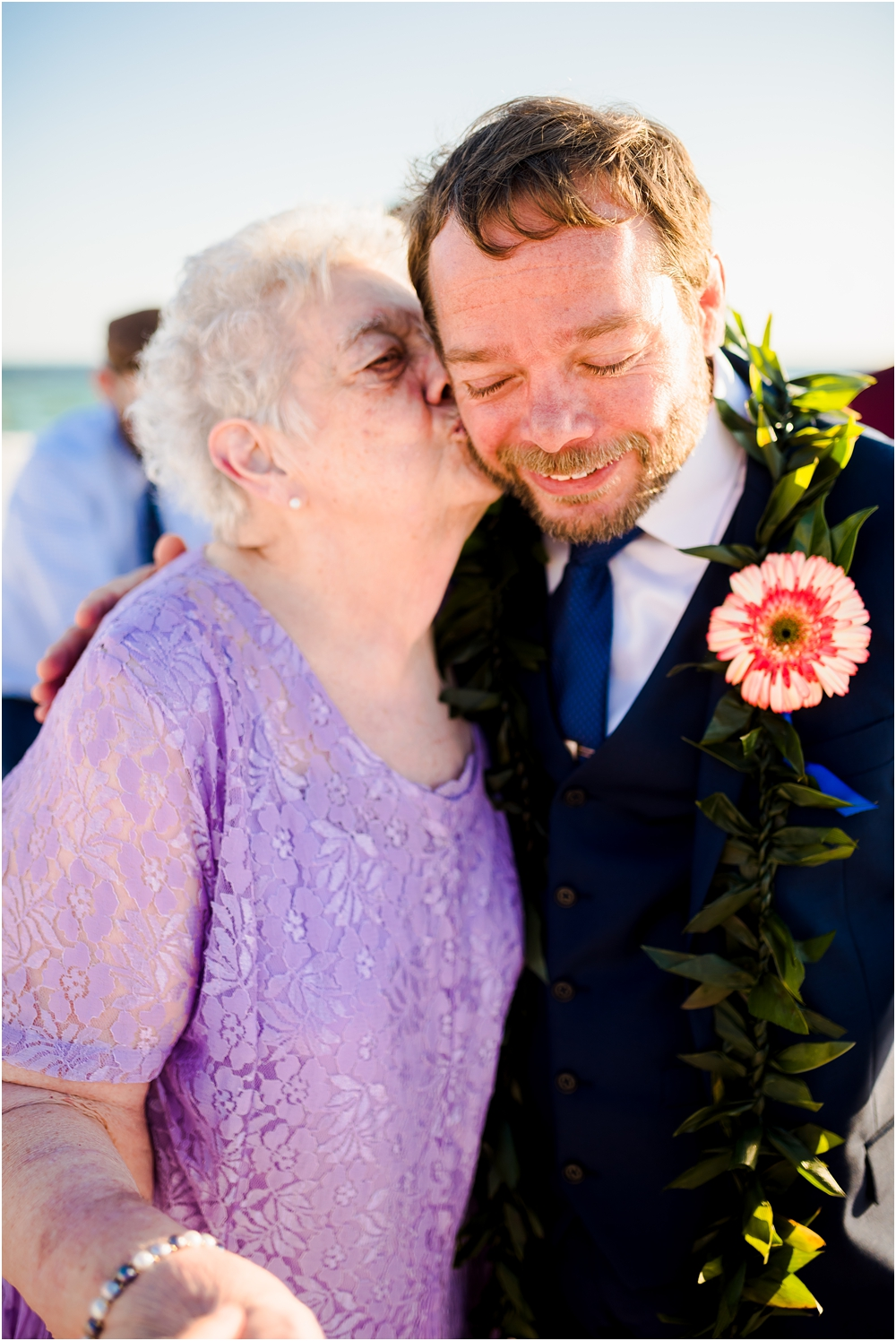 ledman-wedding-kiersten-stevenson-photography-30a-panama-city-beach-dothan-tallahassee-(297-of-763).JPG