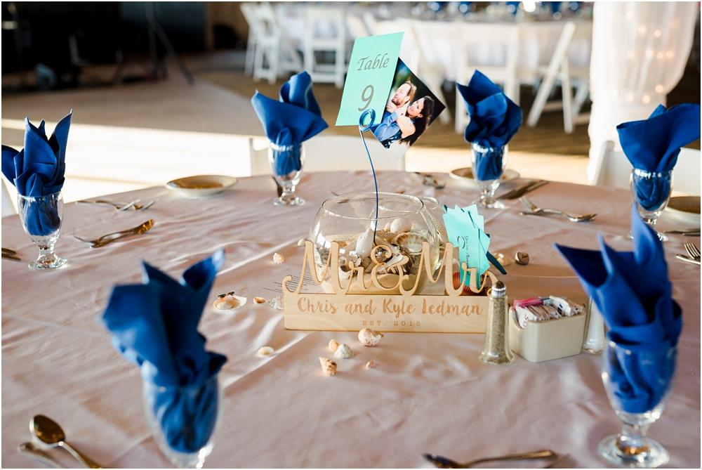 ledman-wedding-kiersten-stevenson-photography-30a-panama-city-beach-dothan-tallahassee-(317-of-763).JPG