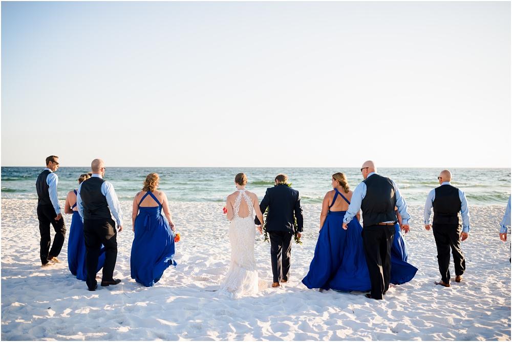 ledman-wedding-kiersten-stevenson-photography-30a-panama-city-beach-dothan-tallahassee-(341-of-763).JPG