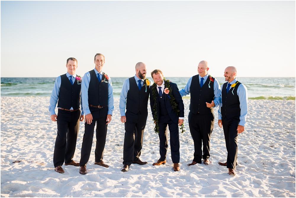 ledman-wedding-kiersten-stevenson-photography-30a-panama-city-beach-dothan-tallahassee-(365-of-763).JPG