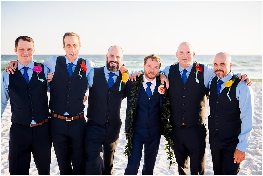 ledman-wedding-kiersten-stevenson-photography-30a-panama-city-beach-dothan-tallahassee-(367-of-763).JPG
