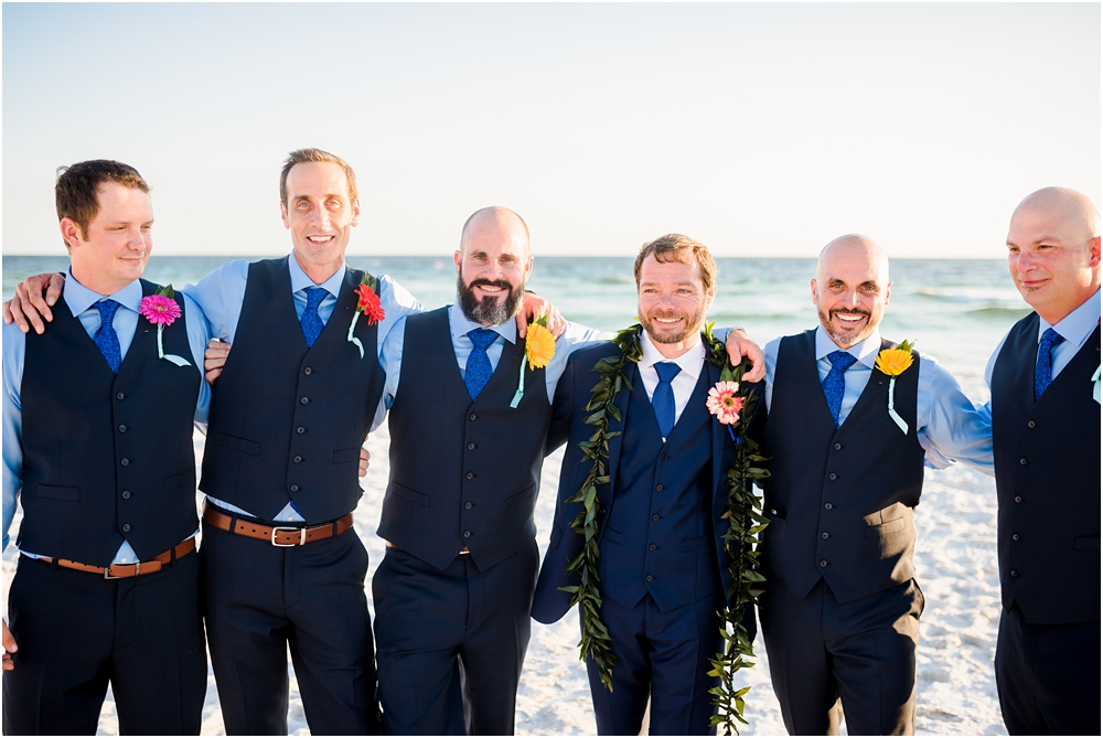 ledman-wedding-kiersten-stevenson-photography-30a-panama-city-beach-dothan-tallahassee-(372-of-763).JPG