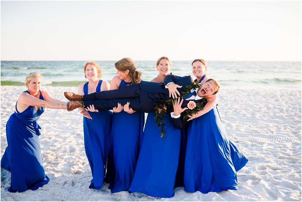 ledman-wedding-kiersten-stevenson-photography-30a-panama-city-beach-dothan-tallahassee-(391-of-763).JPG