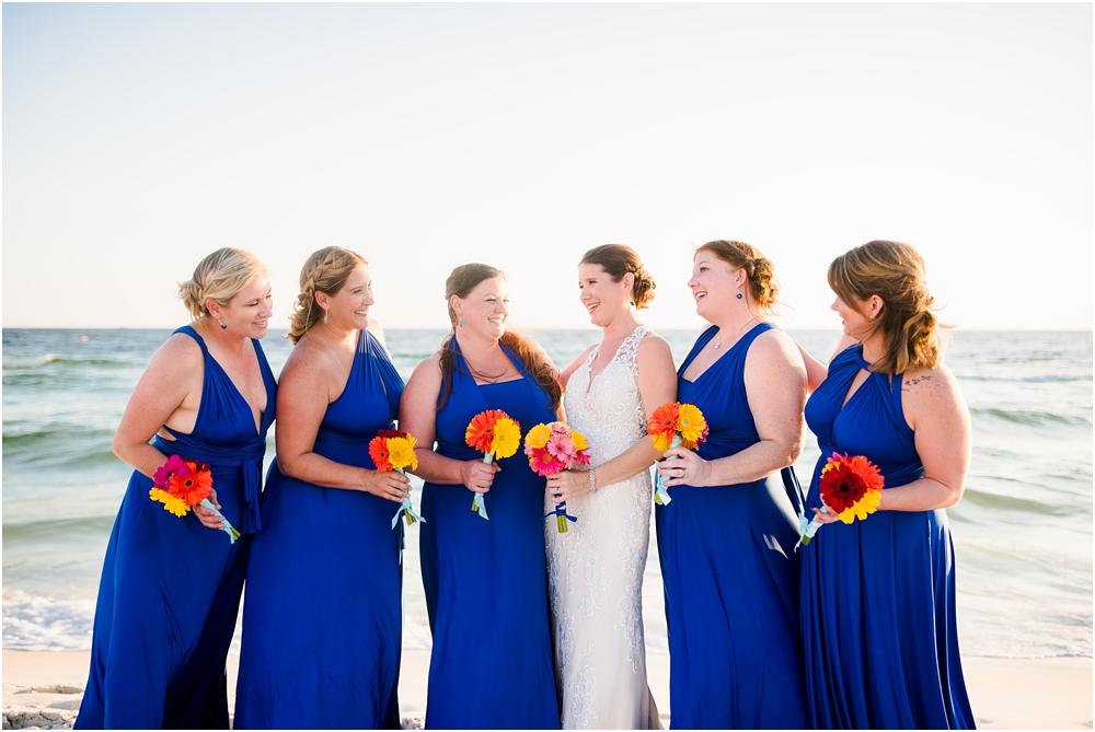 ledman-wedding-kiersten-stevenson-photography-30a-panama-city-beach-dothan-tallahassee-(402-of-763).JPG