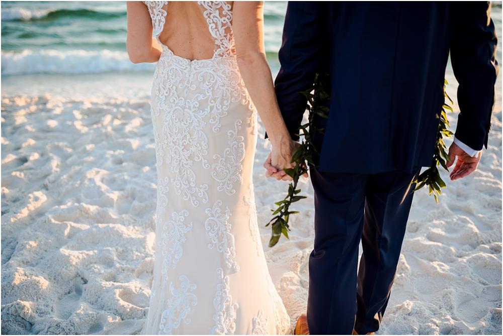 ledman-wedding-kiersten-stevenson-photography-30a-panama-city-beach-dothan-tallahassee-(447-of-763).JPG