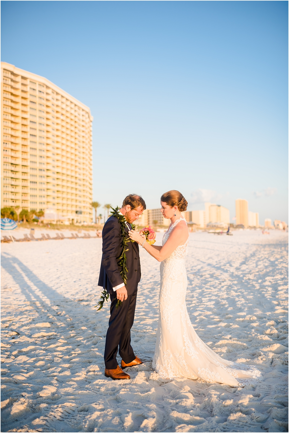 ledman-wedding-kiersten-stevenson-photography-30a-panama-city-beach-dothan-tallahassee-(438-of-763).JPG