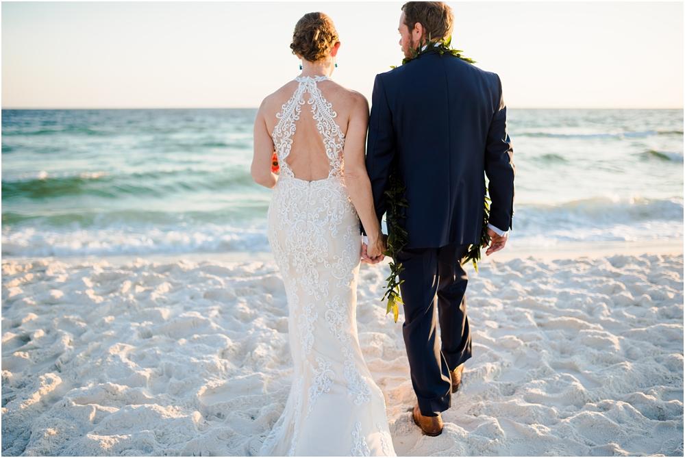 ledman-wedding-kiersten-stevenson-photography-30a-panama-city-beach-dothan-tallahassee-(450-of-763).JPG