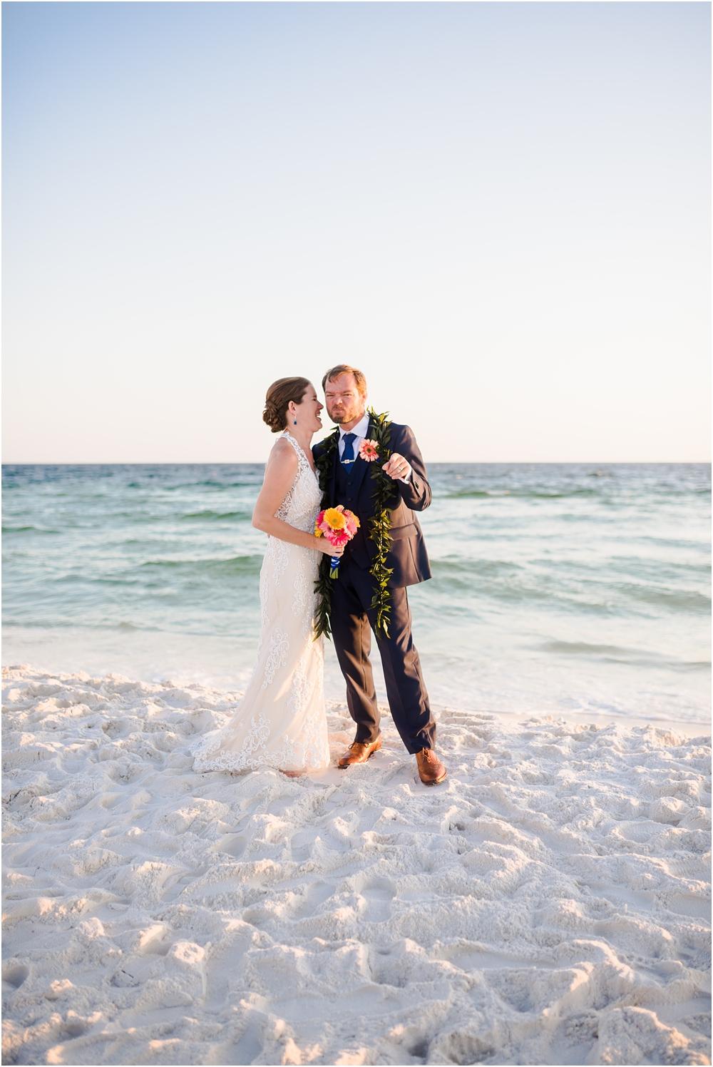 ledman-wedding-kiersten-stevenson-photography-30a-panama-city-beach-dothan-tallahassee-(457-of-763).JPG