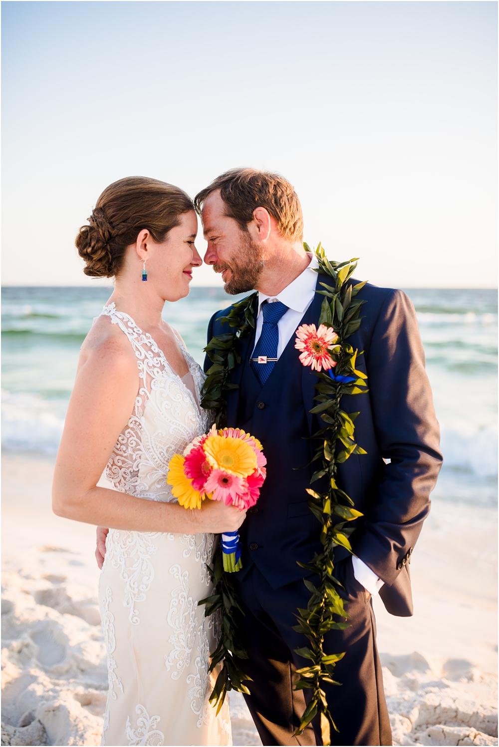 ledman-wedding-kiersten-stevenson-photography-30a-panama-city-beach-dothan-tallahassee-(462-of-763).JPG