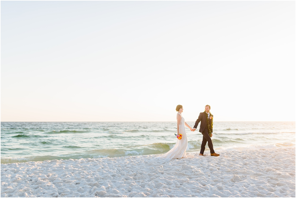 ledman-wedding-kiersten-stevenson-photography-30a-panama-city-beach-dothan-tallahassee-(468-of-763).JPG