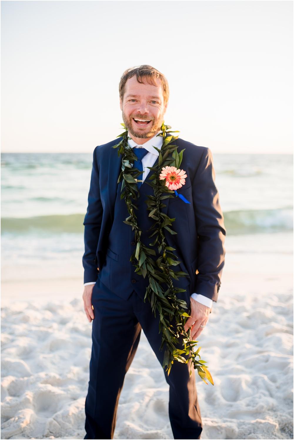 ledman-wedding-kiersten-stevenson-photography-30a-panama-city-beach-dothan-tallahassee-(472-of-763).JPG