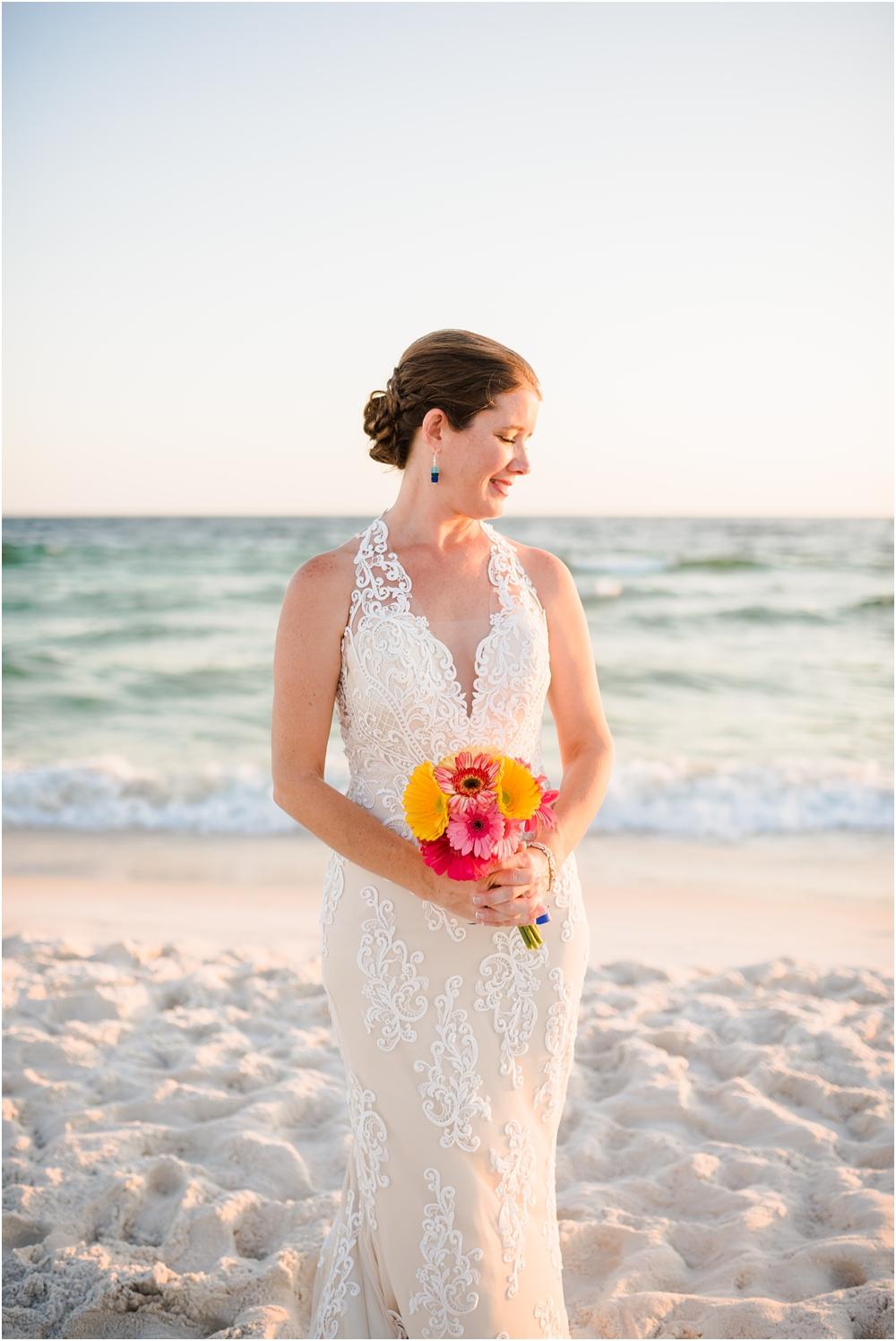 ledman-wedding-kiersten-stevenson-photography-30a-panama-city-beach-dothan-tallahassee-(479-of-763).JPG