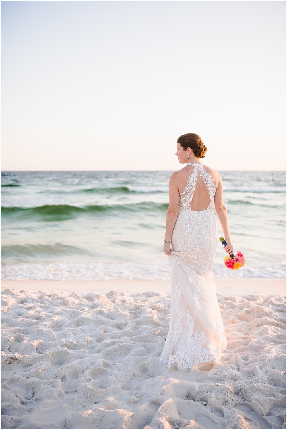 ledman-wedding-kiersten-stevenson-photography-30a-panama-city-beach-dothan-tallahassee-(488-of-763).JPG