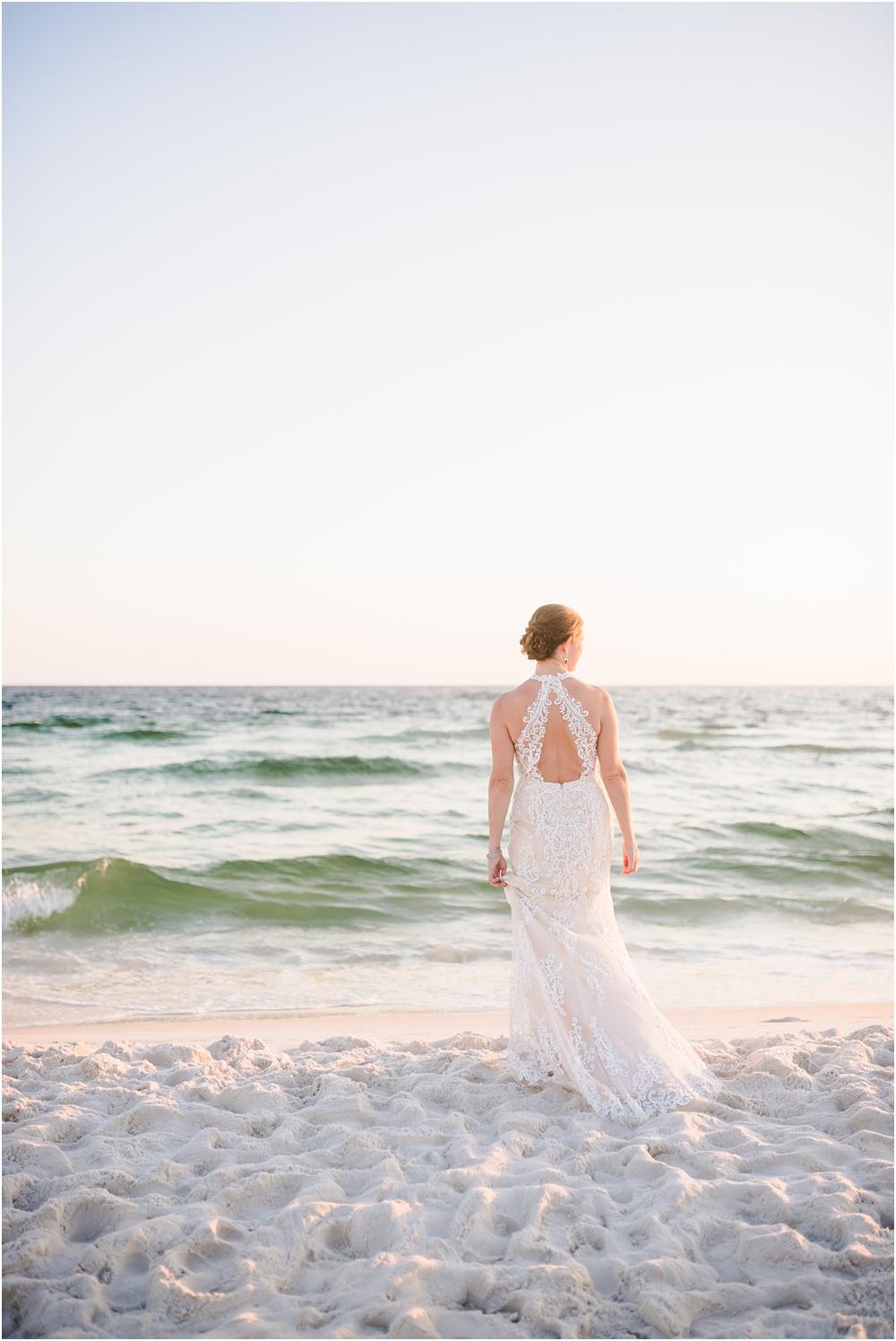 ledman-wedding-kiersten-stevenson-photography-30a-panama-city-beach-dothan-tallahassee-(491-of-763).JPG