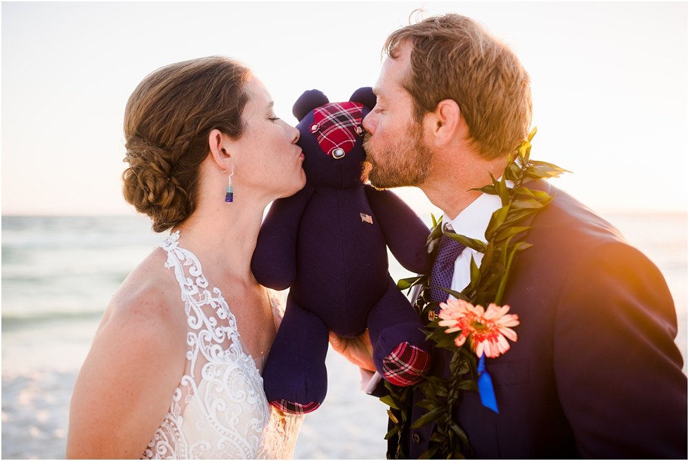 ledman-wedding-kiersten-stevenson-photography-30a-panama-city-beach-dothan-tallahassee-(495-of-763).JPG