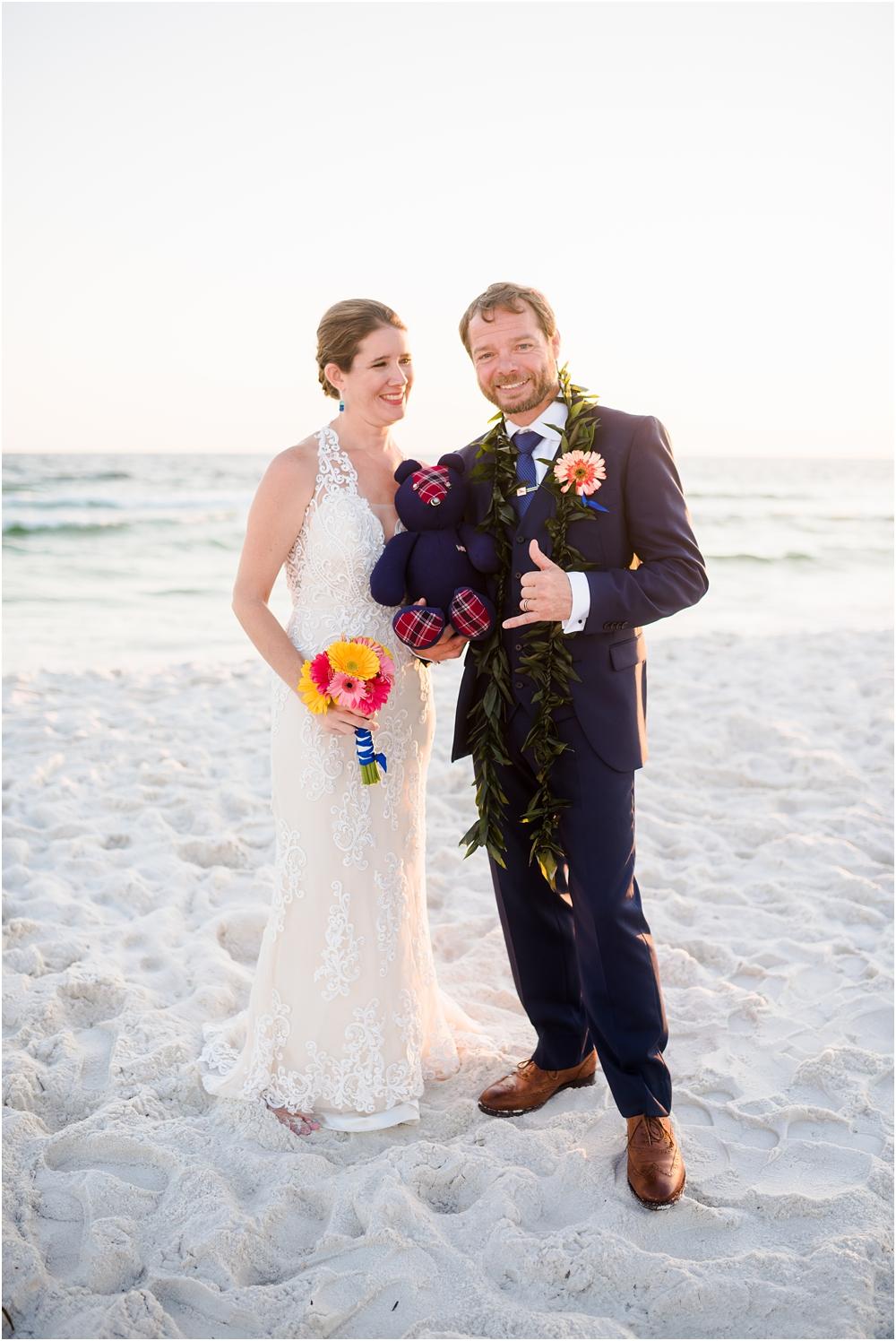 ledman-wedding-kiersten-stevenson-photography-30a-panama-city-beach-dothan-tallahassee-(494-of-763).JPG