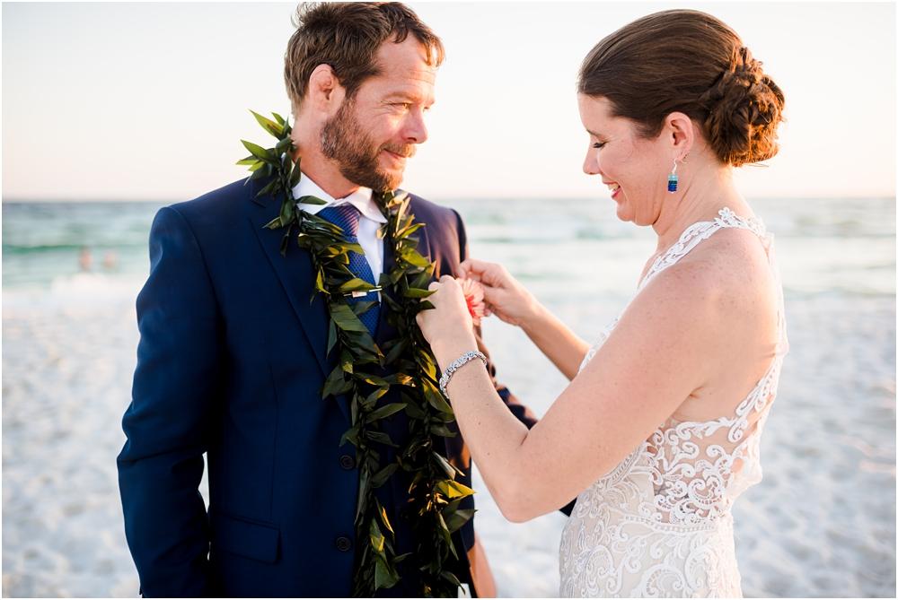 ledman-wedding-kiersten-stevenson-photography-30a-panama-city-beach-dothan-tallahassee-(499-of-763).JPG
