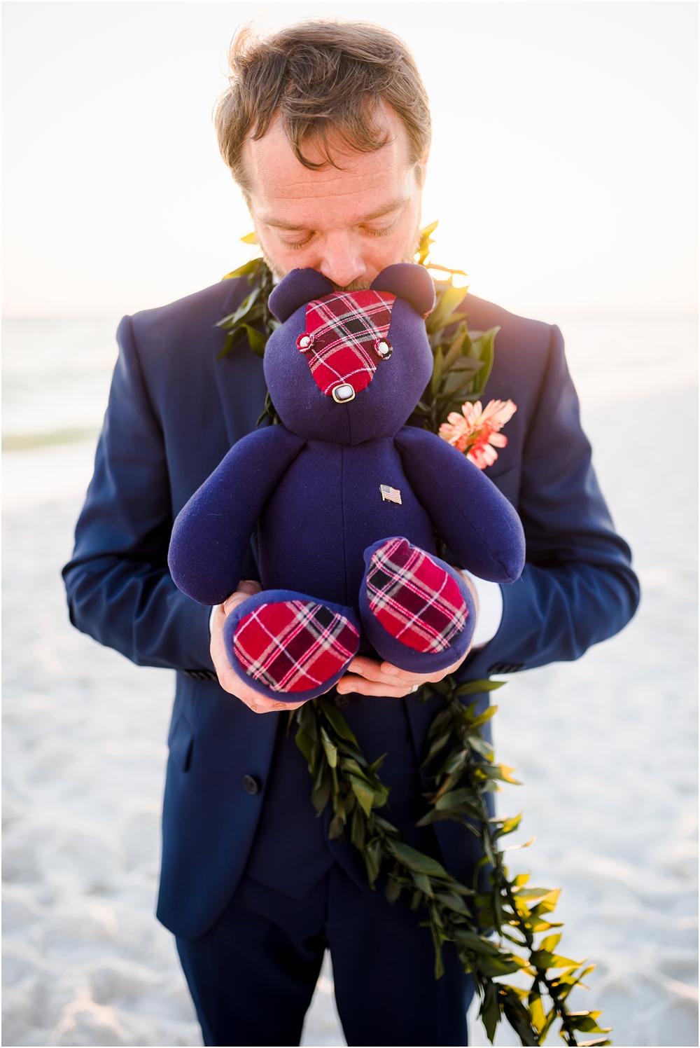 ledman-wedding-kiersten-stevenson-photography-30a-panama-city-beach-dothan-tallahassee-(497-of-763).JPG