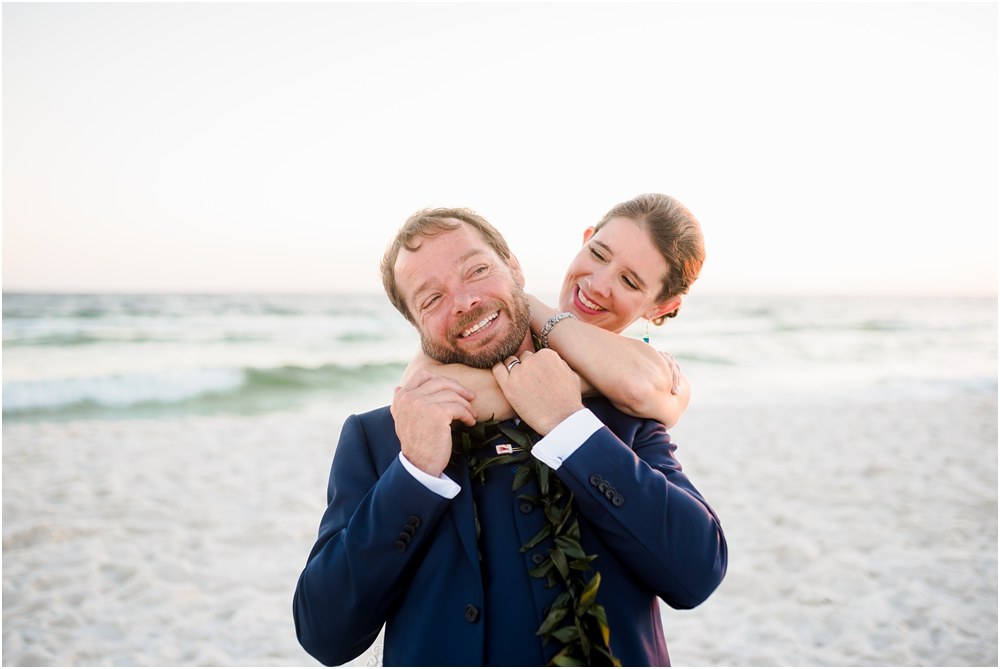 ledman-wedding-kiersten-stevenson-photography-30a-panama-city-beach-dothan-tallahassee-(503-of-763).JPG
