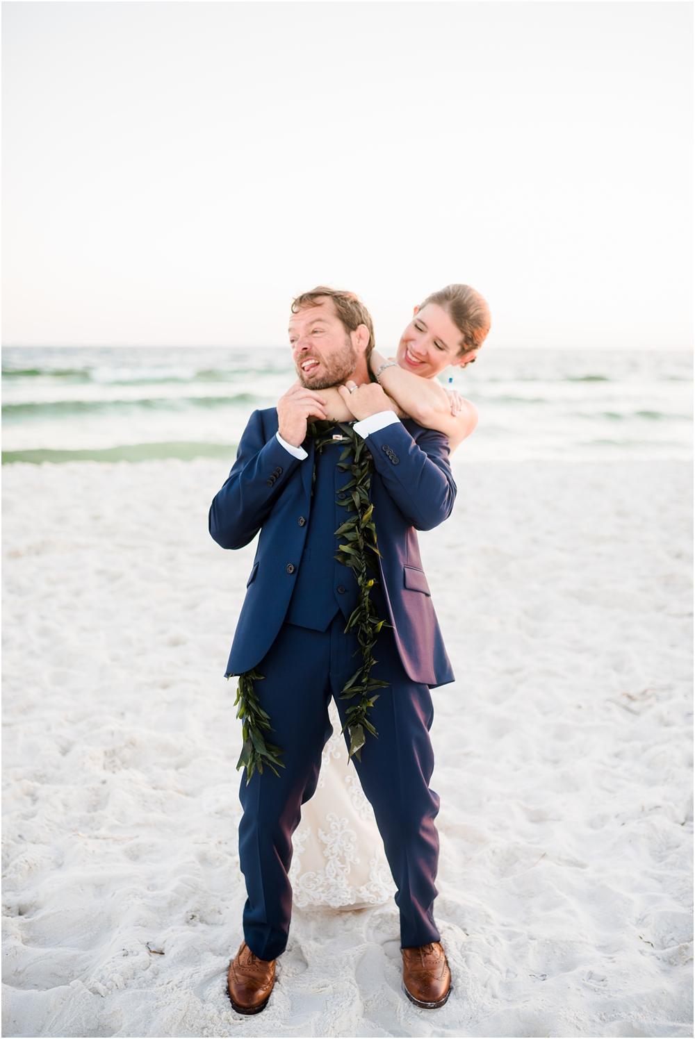 ledman-wedding-kiersten-stevenson-photography-30a-panama-city-beach-dothan-tallahassee-(501-of-763).JPG
