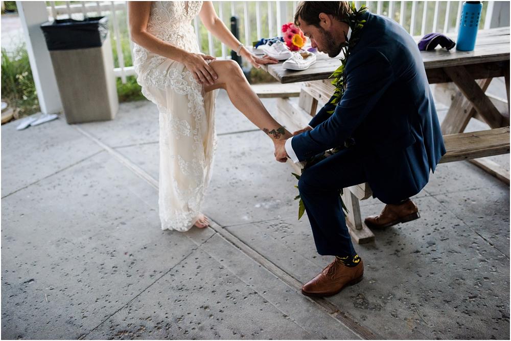ledman-wedding-kiersten-stevenson-photography-30a-panama-city-beach-dothan-tallahassee-(515-of-763).JPG
