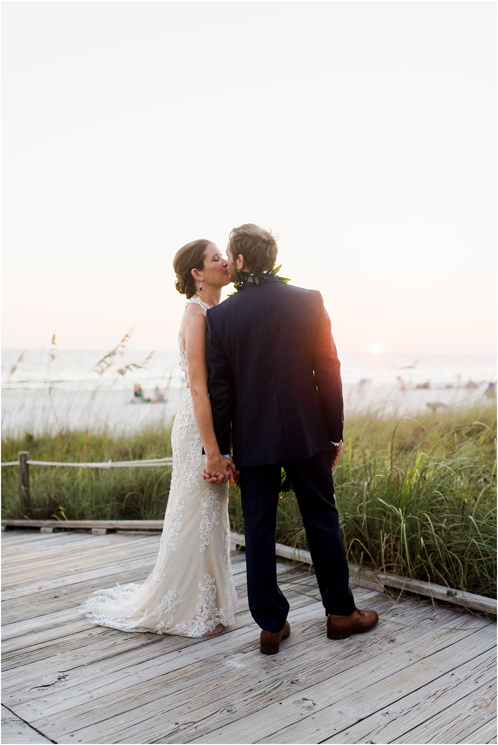 ledman-wedding-kiersten-stevenson-photography-30a-panama-city-beach-dothan-tallahassee-(511-of-763).JPG